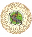 Thumbnail for version as of 21:18, 13 October 2017