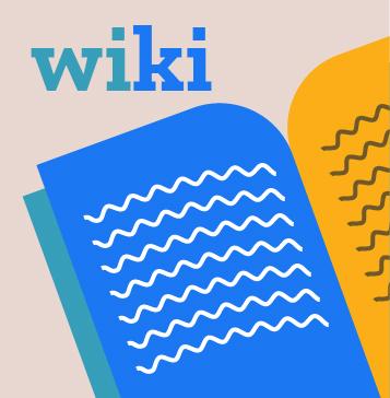La Wiki officiale della campagna Vaniria